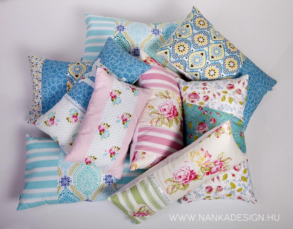 Nanka Design