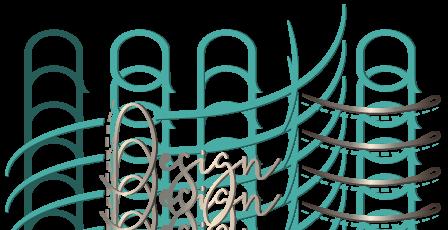 Nanka Design - Romantikus textilek a szobádba